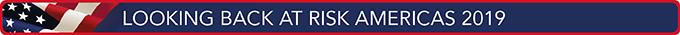 Risk Americas 2020
