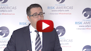 Risk Insights from Chief Risk Officer of Hyundai Capital America