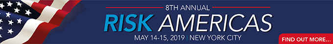 8th Annual Risk Americas Convention