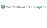 Wolters Kluwer | CCH Tagetik