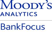 Moody Analytics | BankFocus