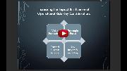 Risk Webinar: How to make oprisk value added