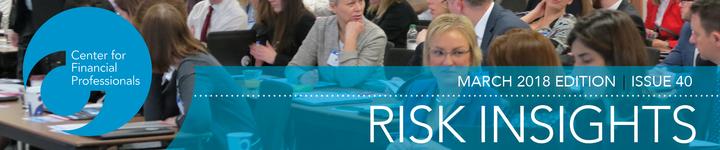 Risk Insights Newsletter